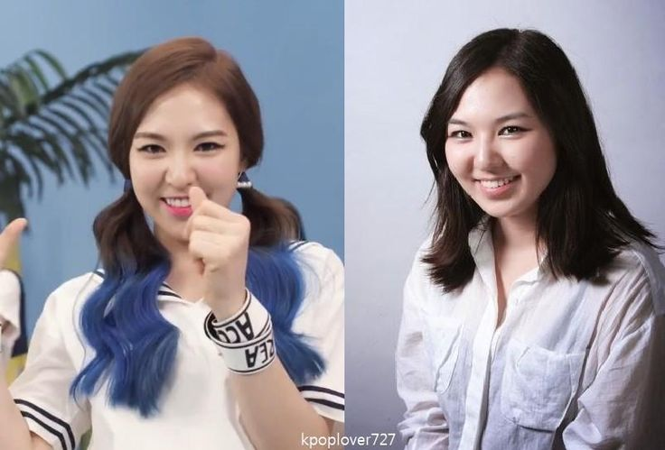 8 best K-Pop diet plans images on Pinterest   Korean diet ...