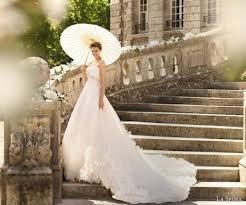 dior wedding dresses 2013 - Google Search