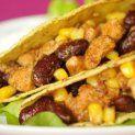 Csirkés taco   NOSALTY – receptek képekkel