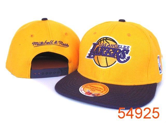 NBA Cap  #NBA #Cap