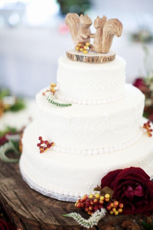 31 Best Squirrel Wedding Hahahahaha Images On Pinterest