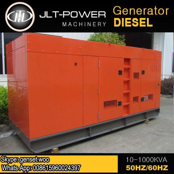 Cummins 600kva Diesel Generator Diesel Cummins Diesel Cummins