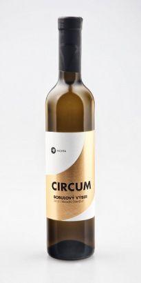 Ochutnajte Tramín červený z vinárstva Nichta, ihneď si vás podmäní elegantnou, plnou a príjemne sladkou chuťou. #wineexpert #wineexpertsk #wineexperteu #nichta #wine #vino #tramin #tramincerveny #slovakiawine #svk #drinking #drink #drinkwine #design #package