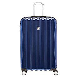 The 25  best Luggage reviews ideas on Pinterest | Samsonite ...