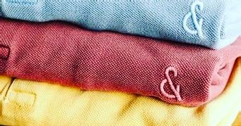 And..?? New colours..!!  #coloursandsons #polo  #menswear #summervibes #fashion #poloshirt #lookingood #musthave