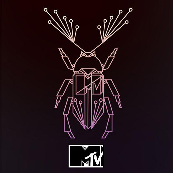 MTV by Kickatomic