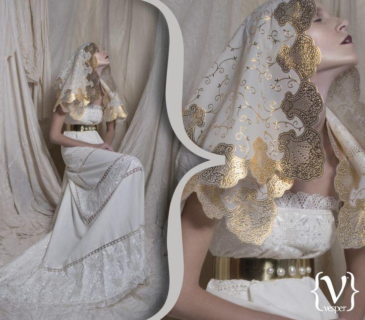 Interview VESPER gr Magazine Sandy Antoniou - Fashion Designer  http://vesper.gr/s/sandy-antoniou-fashion-designer/