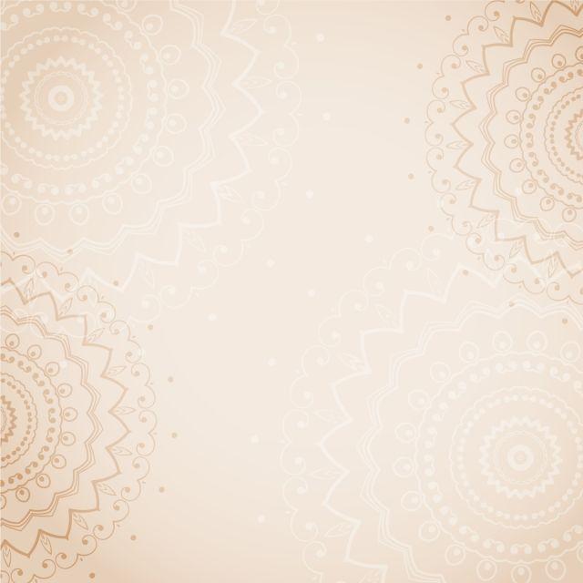 خلفية فاخرة للتصميم الرسمي Simple Background Images Flower Background Wallpaper Luxury Background