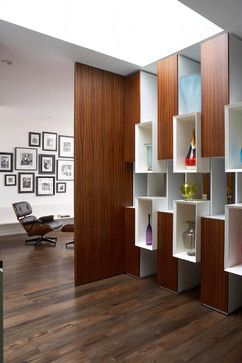 497 Best Partitions Room Divider Ideas Images On Pinterest Room Dividers Divider Walls And