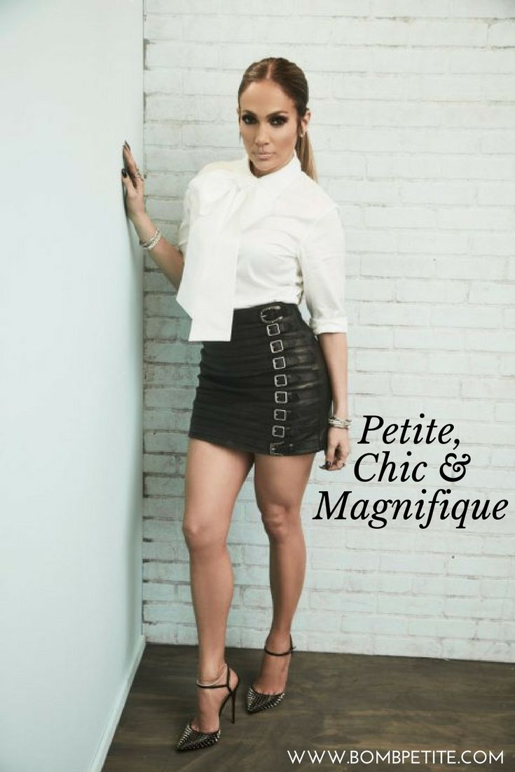 Petite, Chic, Magnifique: Jennifer Lopez | Bomb Petite: A COMMUNITY CURATED FOR PETITE WOMEN, BY PETITE WOMEN. Discover: Ã' petite fashion, petite fashion bloggers, petite fashion for women, petite fashion tips, petite fashion outfits, petite outfits, petite style, petite style files, petite style tips, petite style outfits