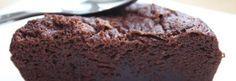 Régime Dukan : Gâteau moelleux au chocolat (micro onde) #dukan http://www.dukanaute.com/recette_gateau_moelleux_au_chocolat_micro_onde-1213....