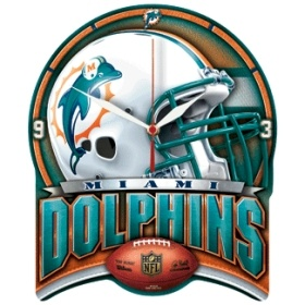 http://www.sportsbook.ag/football-betting/NFL/  As the 2012 NFL season inches ever so closer, NFL betting is getting popular again. And for bettors, it's time to start previewing the storylines to ponder and follow once training camps close and exhibition games cease. Can Miami Dolphins make it to the Superbowl and prevail? Or will they be a dissapointment? Be a part of this year's NFL season and start NFL betting comes September!