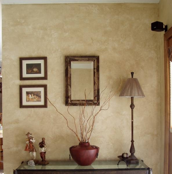 Faux Wall Painting 17 best images about faux wall painting on pinterest | faux