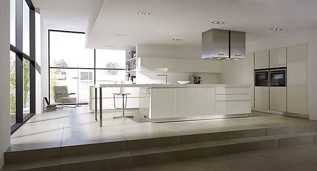 die besten 25 insel dunstabzugshaube ideen auf pinterest abzugshaube insel wasserhahn. Black Bedroom Furniture Sets. Home Design Ideas