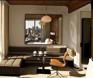 11 Best Park Hyatt Sydney Images On Pinterest  Luxury Hotels Prepossessing Park Hyatt Sydney Dining Room Design Inspiration