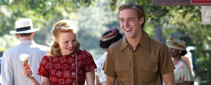 10 Movies Like The Notebook - Tragic Tales Of Young Love