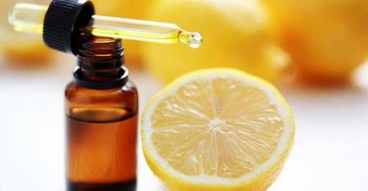 Как осветлить волосы с помощью эфирного масла лимона. Как эфирное масло влияет на волосы и как его лучше применять. Рецепты масок с эфирным маслом лимона.