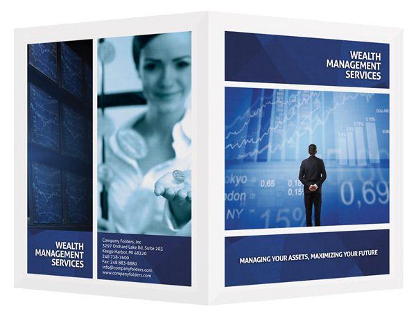http://fc02.deviantart.net/fs70/f/2014/111/5/5/financial_statement_folder_design_psd_template_by_companyfolders-d7ffgmq.png