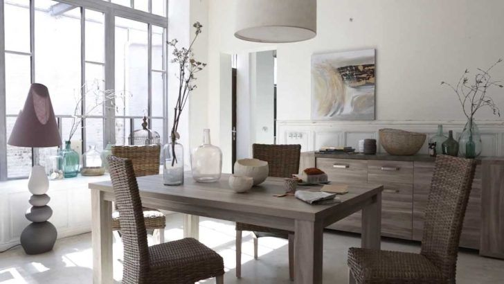 Interior Design Salle A Manger But Un Coin Nature But Page Salle Manger Commode Peindre Conforama Somm Canape Angle Blanc Canape Angle Idee Deco Chambre Garcon