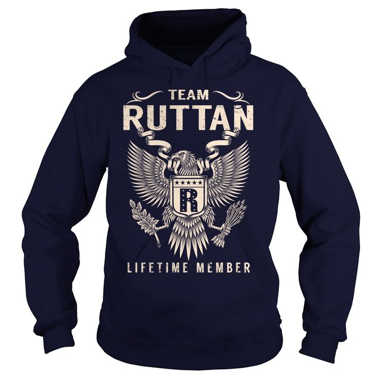 Team RUTTAN Lifetime Member Name Shirts #gift #ideas #Popular #Everything #Videos #Shop #Animals #pets #Architecture #Art #Cars #motorcycles #Celebrities #DIY #crafts #Design #Education #Entertainment #Food #drink #Gardening #Geek #Hair #beauty #Health #fitness #History #Holidays #events #Home decor #Humor #Illustrations #posters #Kids #parenting #Men #Outdoors #Photography #Products #Quotes #Science #nature #Sports #Tattoos #Technology #Travel #Weddings #Women