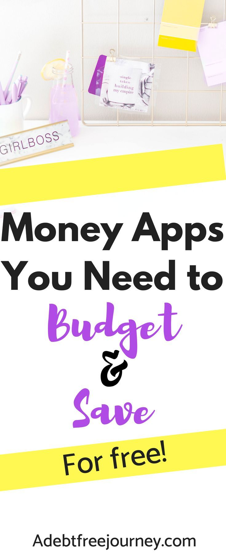 the best apps to help you manage your finances 7 saving money