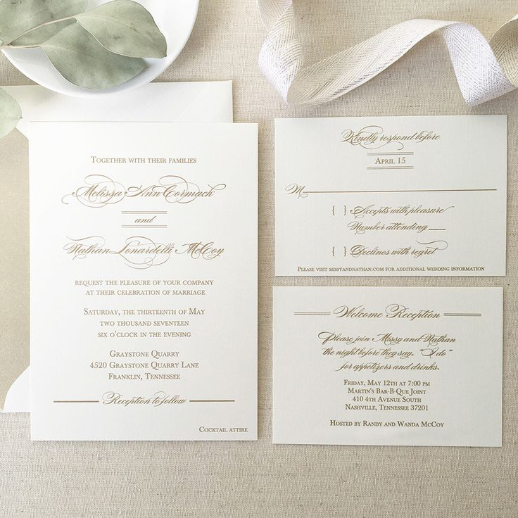 custom wedding invitations nashville%0A Charleston Wedding Invitations