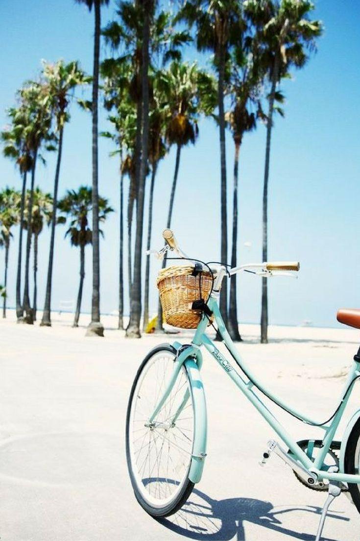 In Florida kan je heel veel wensen van je bucketlist in vervullen laten gaan! Alles is hier mogelijk ✨ combineer de vele themaparken, met steden Miami en Orlando, met het natuurpark Everglades en de mooie stranden... https://ticketspy.nl/deals/discover-florida-6-dagen-3-hotel-orlando-vluchten-va-e332/