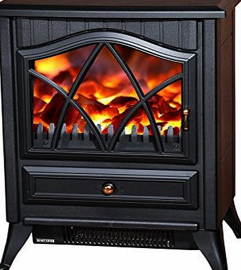 Homcom  1850W LOG BURNING FLAME EFFECT STOVE HEATER ELECTRIC FIRE PLACE FIREPLACE FAN No description (Barcode EAN = 5060348509523). http://www.comparestoreprices.co.uk/december-2016-week-1/homcom-1850w-log-burning-flame-effect-stove-heater-electric-fire-place-fireplace-fan.asp