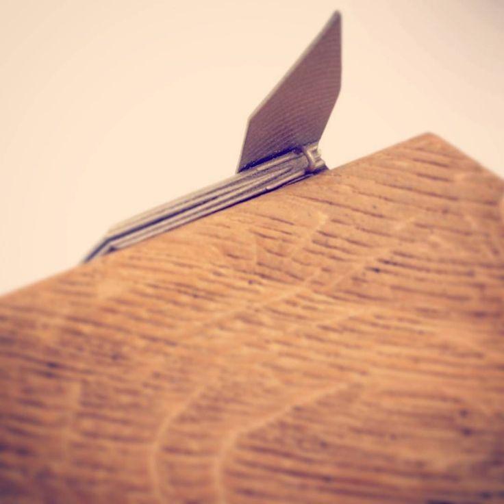 Tochu-de Bijoux origami en impression 3d #impression3d #3dprintedjewelry #3d #3dprinting #jewelrydesign #jewelry #bijouxfantaisies #bijoux #origami #maker #pendentif #handmade #slowfashion #mode #accessoiresmode #necklace #fashion # earrings