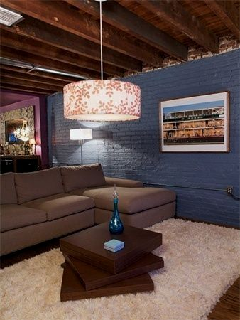 finishing a basement on a budget in 2018 home remodeling ideas rh pinterest com