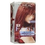 LOreal Feria Shimmering...