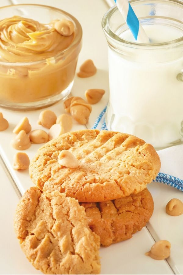 Pin On Cookies And Biscuits