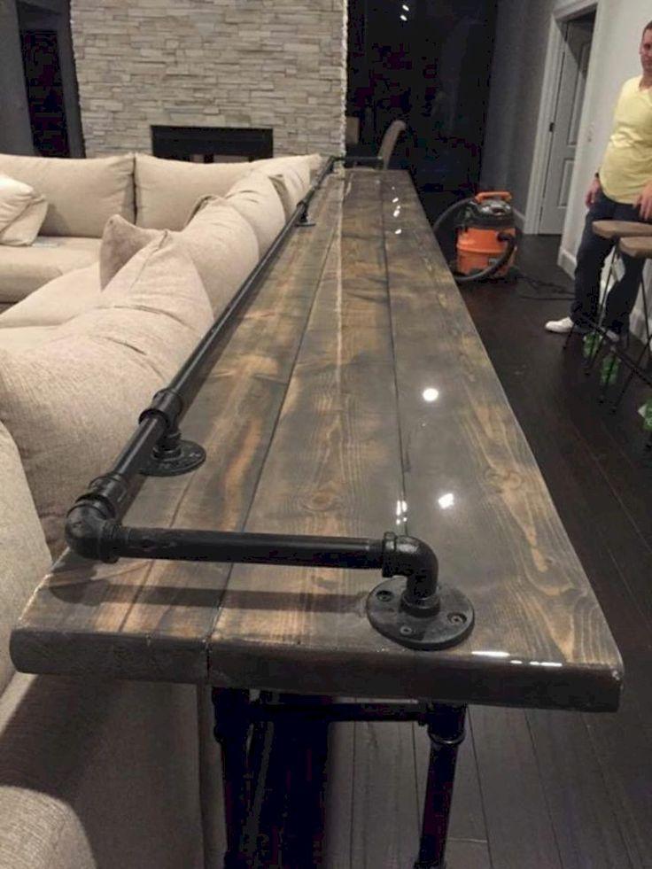 Nice 50 Elegant and Classic Rustic Furniture Ideas https://centeroom.co/50-elegant-classic-rustic-furniture-ideas/