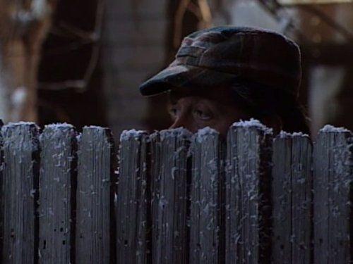 Earl Hindman - IMDb