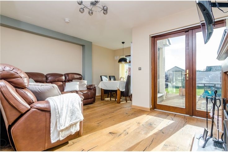 315000 EUR Terraced House For Sale in Maynooth,Ireland. Browse this property on RE/MAX Ireland and connect with one of our agents to find out more information.