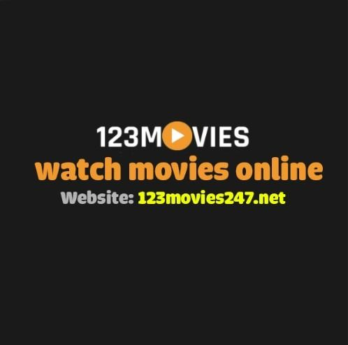 123movies 247 Hd Movies Online Movies To Watch Movies Online