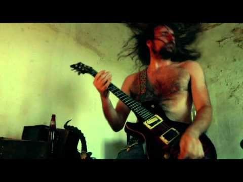 Metalcry.com :: Tu Web de Rock y Metal – ÁFRICA: LA PERIFERIA DEL METAL