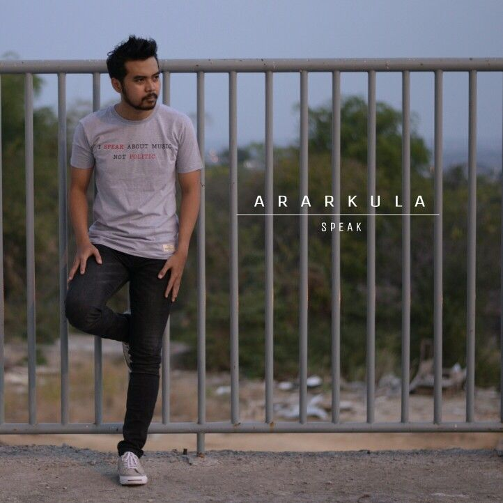 Selamat malam INDONESIA  New arrival tee on September name articel : • SPEAK •  available size S,M,L,XL . . #ararkulaclothes #arklforlife #arklman #arklfemale #style #new #collection #shirt #wear #casual #photooftheday #vsco #vscocam #vscogood #vscogoodshot #ootd #lookbook #instapict #lookbook #arrival #indonesia #localbrand #available #casual #premium #exclusive