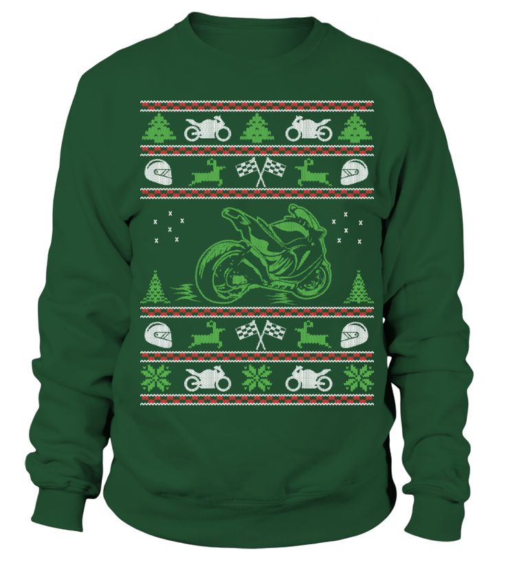25 unique bad christmas sweaters ideas on pinterest ugly xmas sweater diy ugly christmas. Black Bedroom Furniture Sets. Home Design Ideas