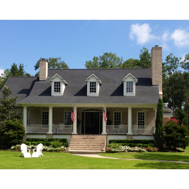 Acadian style for Acadian style houses