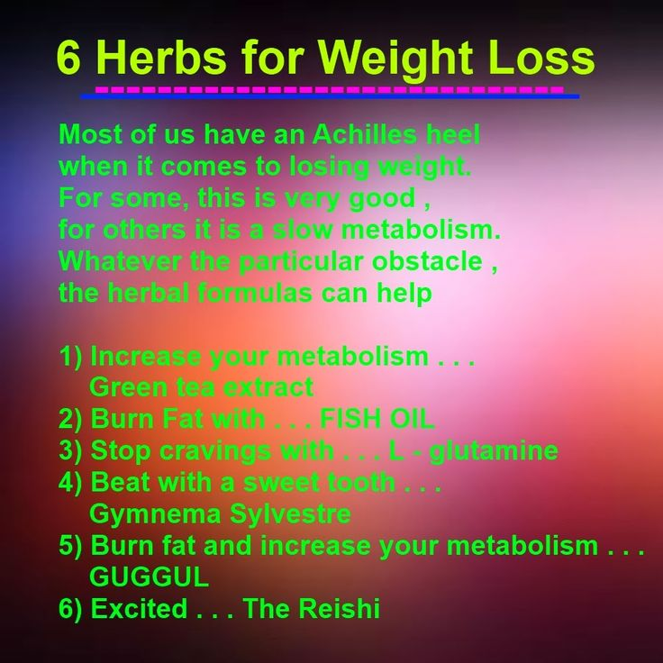 Non surgical weight loss glasgow