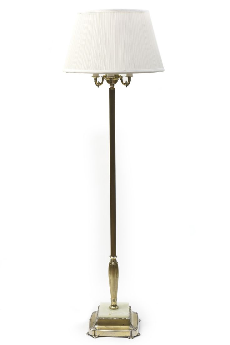 images up best lamps pinterest of stand on new inspirational floor lamp floors aftu