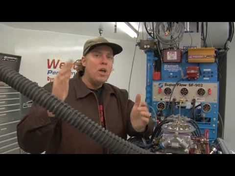 How to set your ignition timing