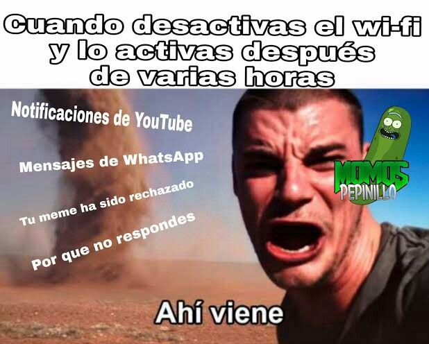 Meme 6 V Memes Humor Incoming Call
