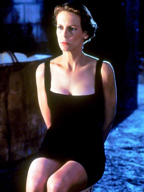 17 Best images about Jamie Lee Curtis on Pinterest | Posts ...