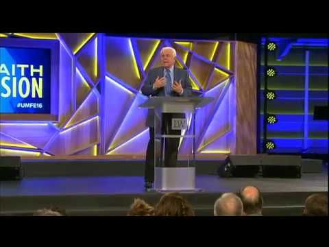 The Gift of Rest - Dr. Jesse Duplantis - YouTube