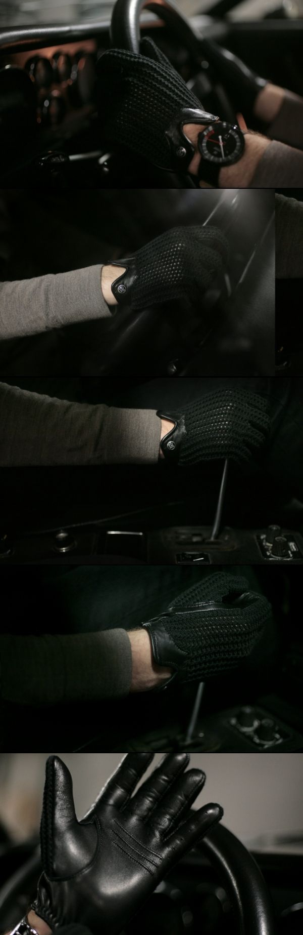 Driving gloves like ryan gosling - 17 Best Images About Driving Gloves On Pinterest Men S Leather Deerskin And Gentleman