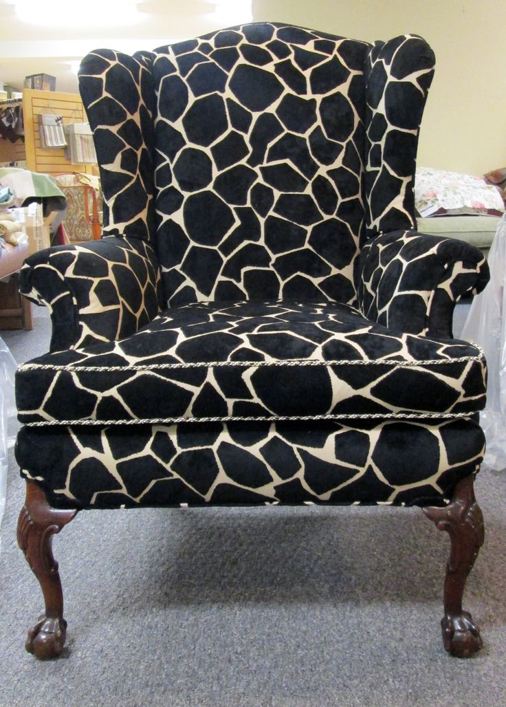 1000 Images About Reupholstered Furniture By Blawnox
