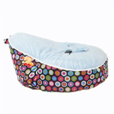 Mini Beanz - Bubble Blue Bean Bag - FREE SHIPPING Australia Wide!, $119.95 (http://www.minibeanz.com.au/bubble-blue-bean-bag-free-shipping-australia-wide/)