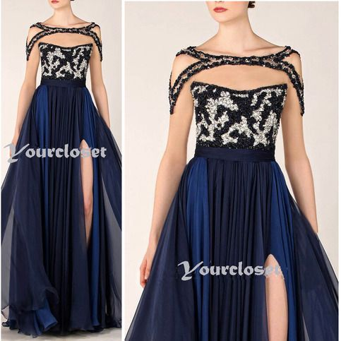 prom dress prom dress #dress #coniefox #2016prom